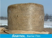 SoarnoL™ (EVOH) Agricultural Film Applications